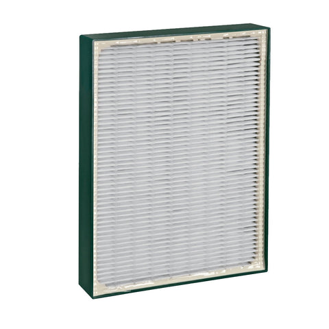 Genuine Hunter HEPA Filter 30936