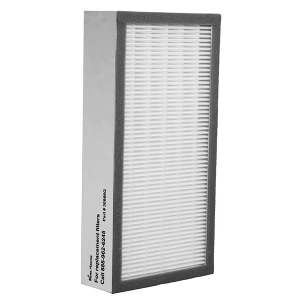 Replacement Filter 30966 For Hunter Air Purifiers Iallergy
