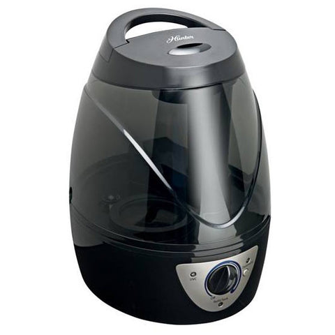 Hunter 31208 Ultrasonic Humidifier