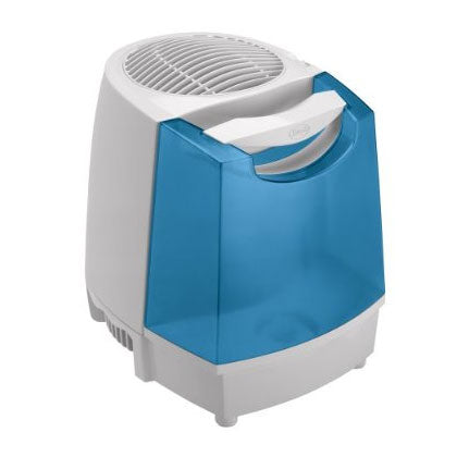 Hunter 32200 Cool Mist Humidifier