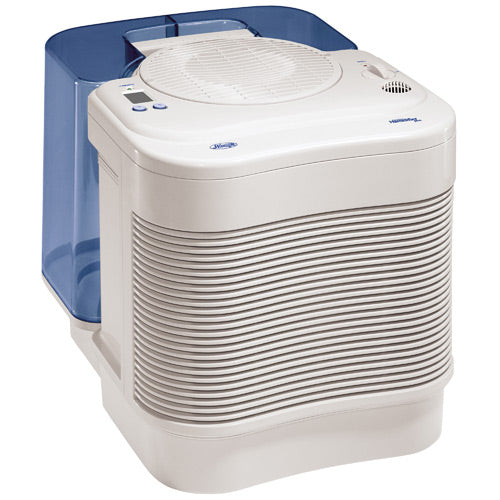 Hunter 34355 Care-Free Humidifier Plus