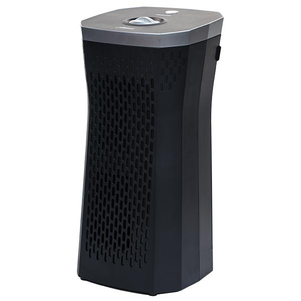 Hunter 408621 EcoSilver Tower Air Purifier