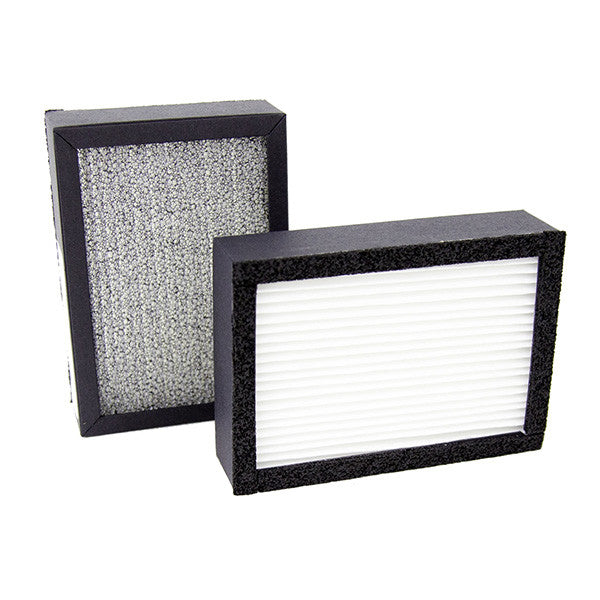 Genuine Hunter Air Filter 30614 2pk