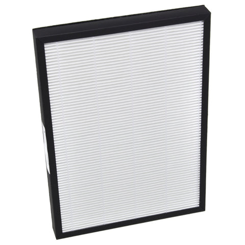 Genuine Hunter Cleanable Air Filter 30616