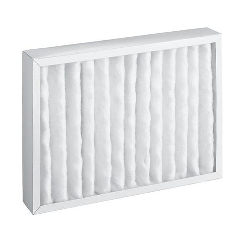 Air Filter 30928 for Hunter