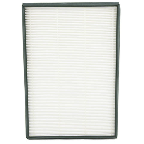 Genuine Hunter HEPA Filter 30938