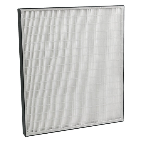 Hunter Replacement Air Purifier Filters – iAllergy