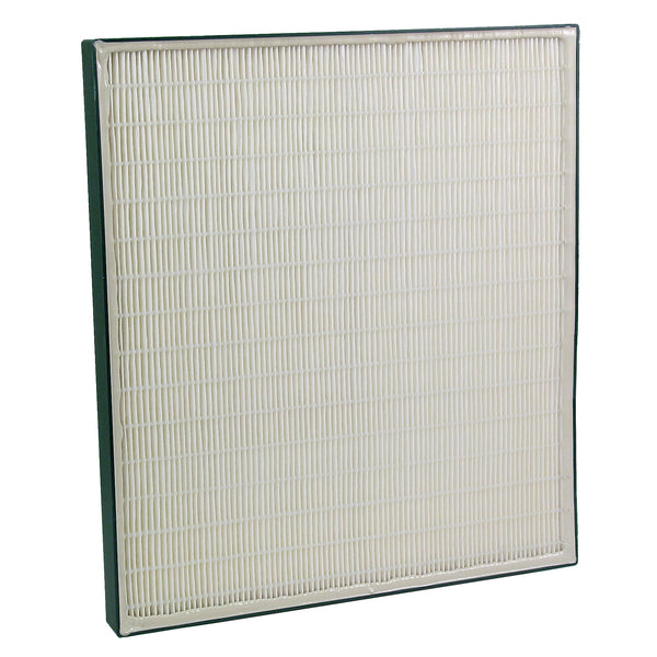 Genuine Hunter HEPA Filter 30940