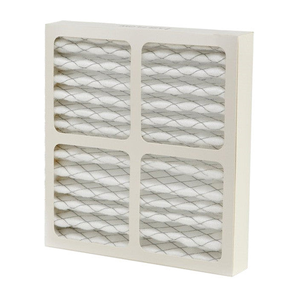 Genuine Hunter Air Filter 30954