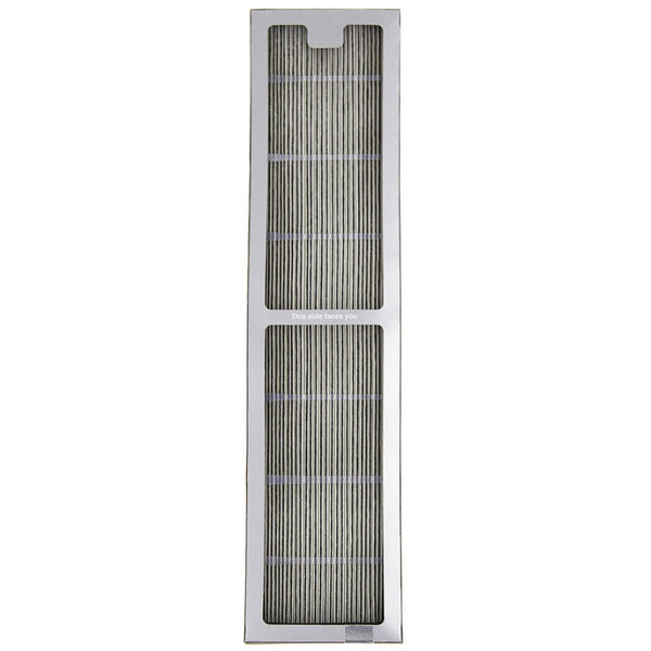 Hunter 30973 Replacement Air Sterilizer Filter Iallergy