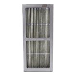 Air Filter 30985 for Hunter