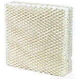 Humidifier Filter D18-C for Duracraft (AC-818)