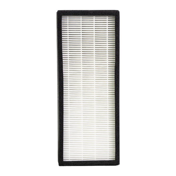 Genuine Hunter HEPA Filter F1702HE/21 (30612)