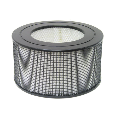HEPA Air Filter i205 for Honeywell (20500)