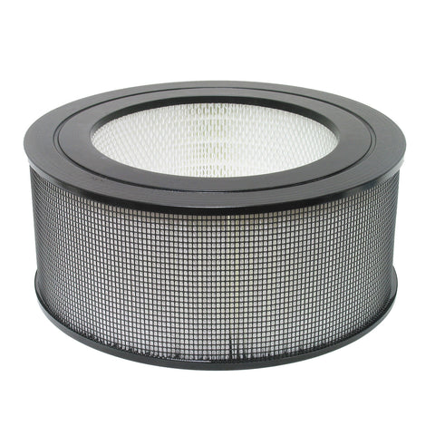HEPA Air Filter i215 for Honeywell (21500)