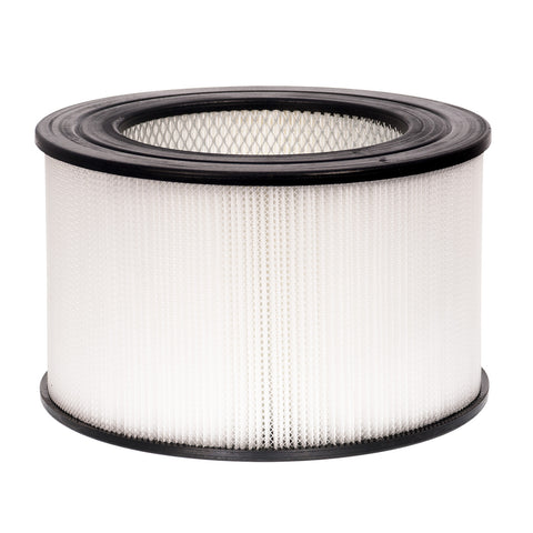 HEPA Air Filter i225 for Honeywell (22500)