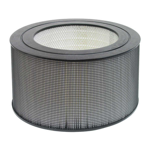 HEPA Air Filter i235 for Honeywell (23500)