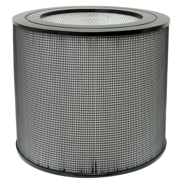 HEPA Air Filter i295 for Honeywell (29500)