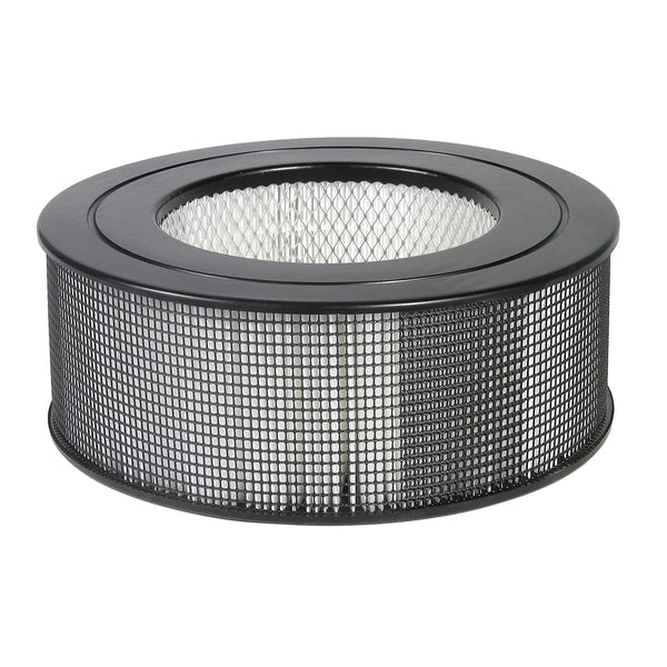Duracraft HEPA Filter i510-H (HEP-5010)