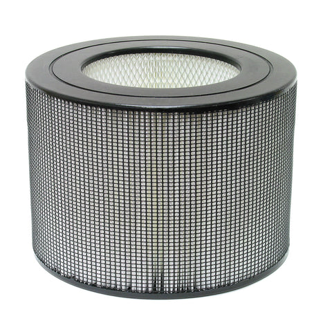 Duracraft Air Purifier Replacement Filters