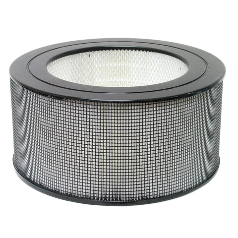 Duracraft HEPA Filter i530-H (HEP-5030)