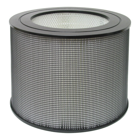 HEPA Air Filter i240 for Honeywell (24000)