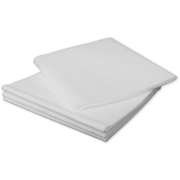 IQAir Replacement Postfilter sleeves for GC series - 4 PACK