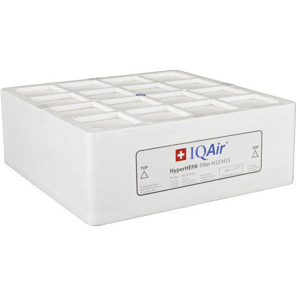 IQAir Replacement Hyper-HEPA Filter