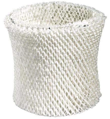 Kaz Genuine Humidifier Wick Filter WF2