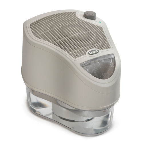 Lasko 1115 Cool Mist Humidifier