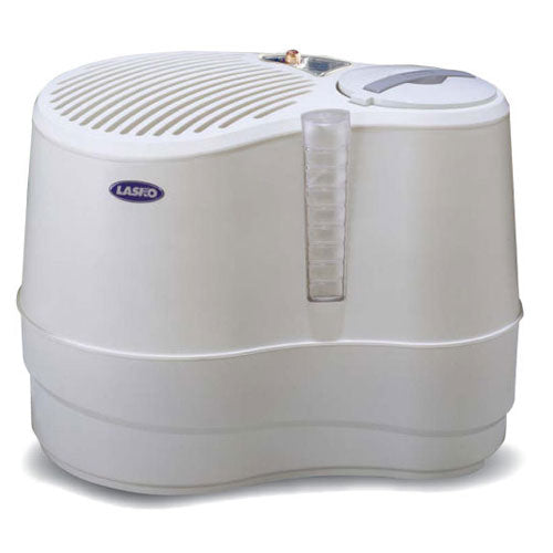Lasko 1129 Cool Mist Digital Humidifier