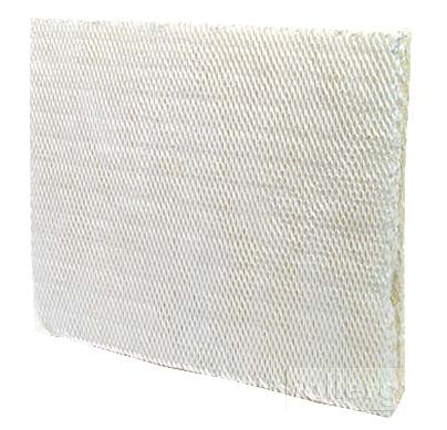Wick Filter L15-C for Lasko (CHF-50)