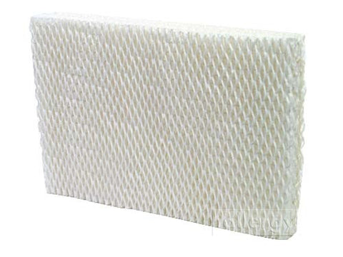 Wick  Filter L8-C for Lasko (THF-8)