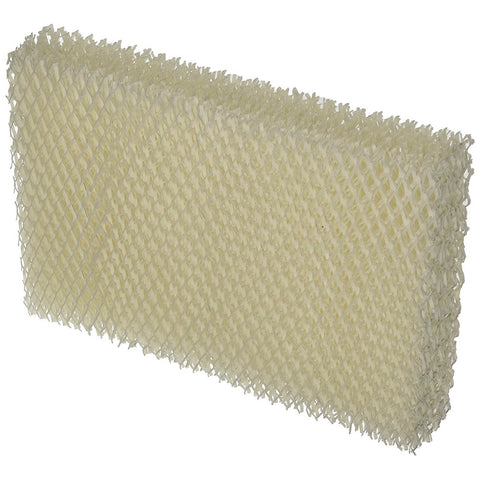 Genuine Lasko THF-8 Humidifier Wick Filter