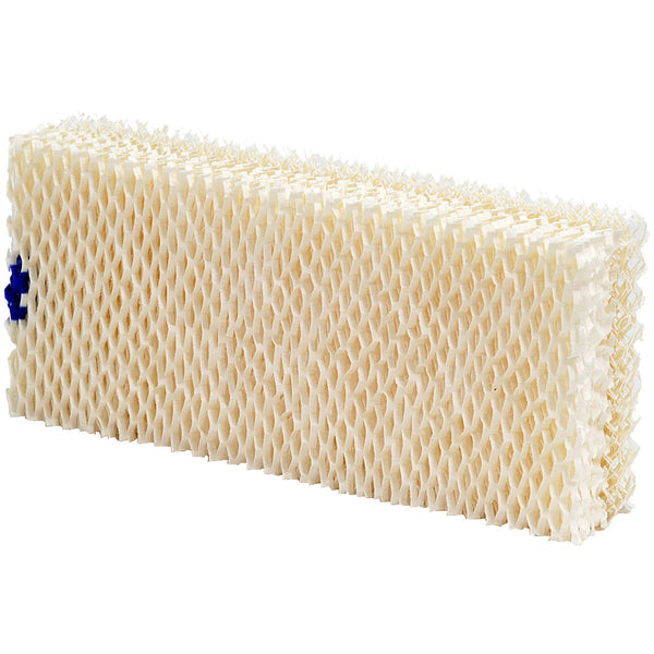 Genuine Lasko THF-11 Humidifier Wick Filter