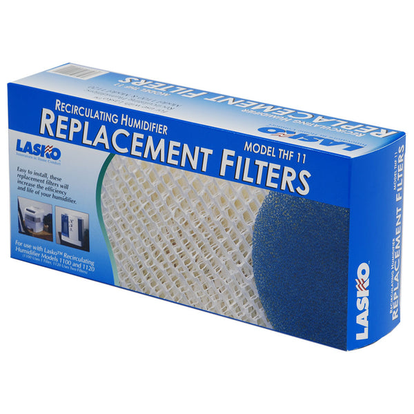 Genuine Lasko Thf 11 Wick Filter Iallergy