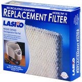 Genuine Lasko Wick Filter THF-15
