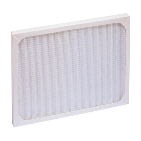 Air Filter 30920 for Hunter