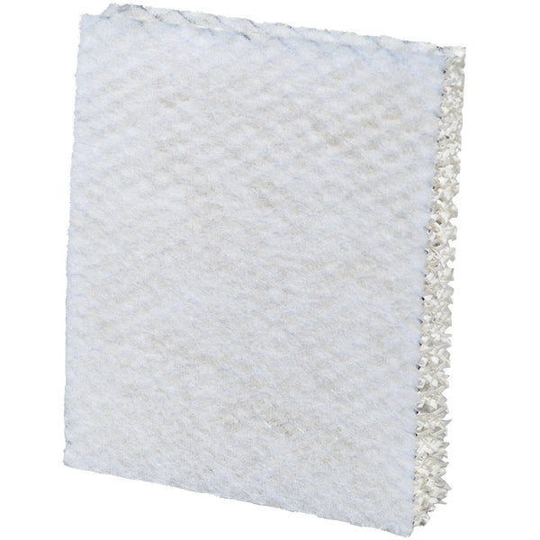 Universal Humidifier Wick Filter ALL1 - 2 PACK