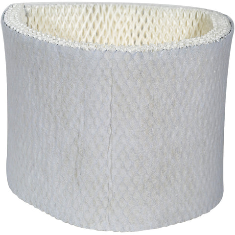 Universal Humidifier Wick Filter ALL2