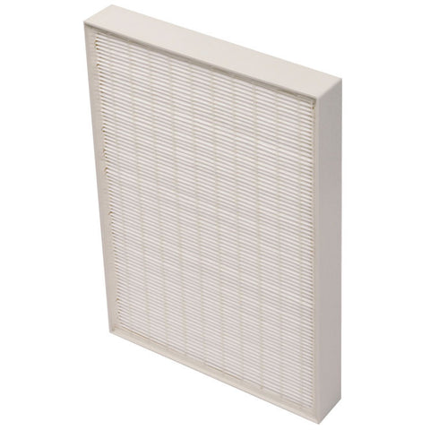 True HEPA Filter 1183051G for Whirlpool