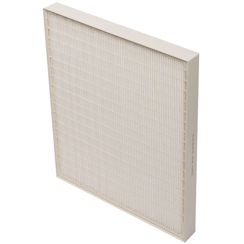 True HEPA Filter 1183054G for Whirlpool