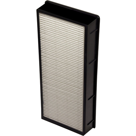 Filters for Whirlpool Air Purifiers