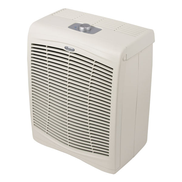 Whirlpool AP45030K Whispure 450 Air Purifier