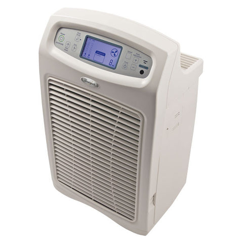 Whirlpool APR25530L Whispure 255 Air Purifier