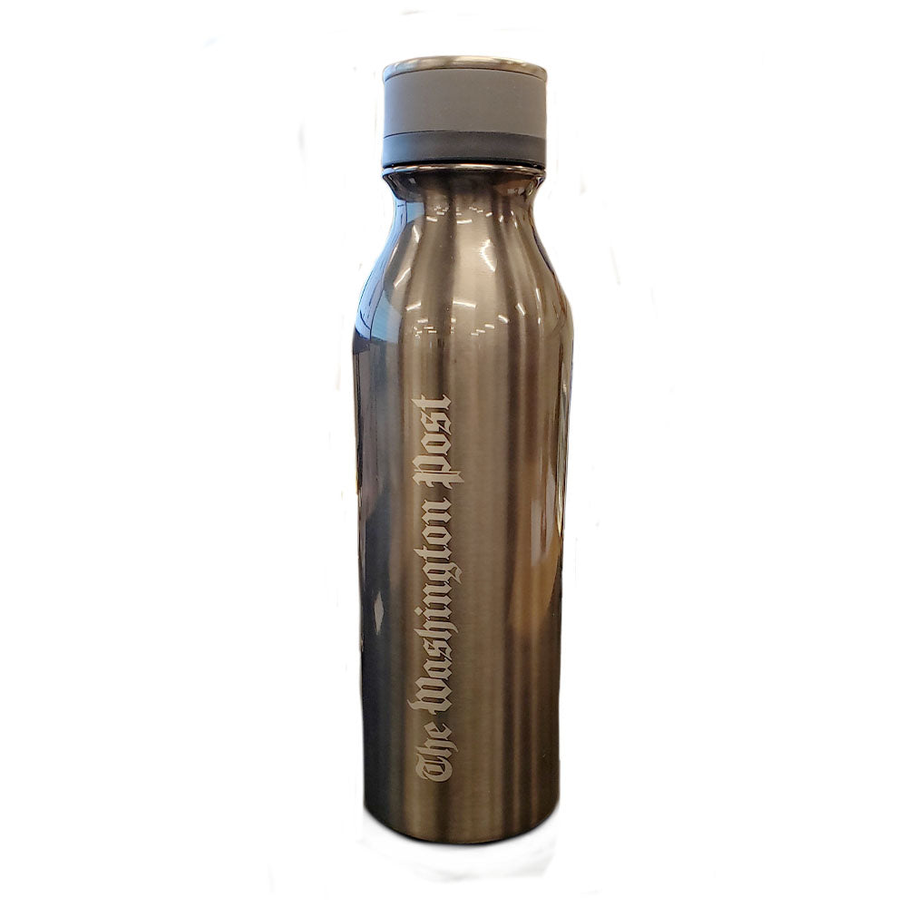 Aviana Luna Stainless Water Bottle