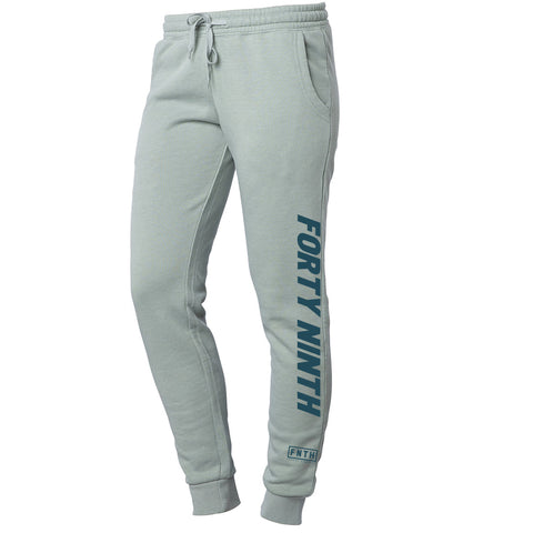 Women's Forty Ninth Sage Jogger