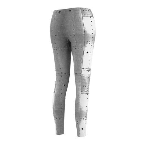 Aircraft Leggings