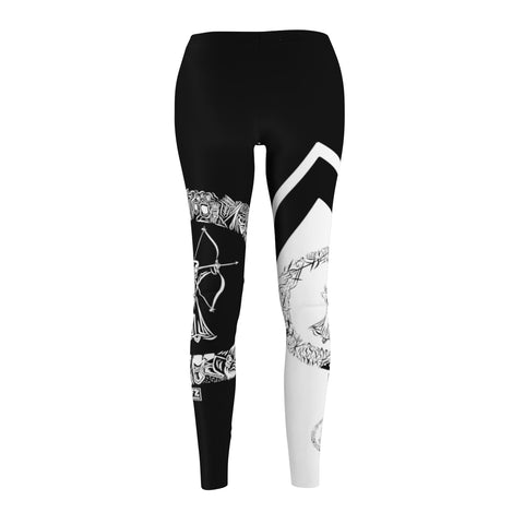 DFZ Archer Leggings