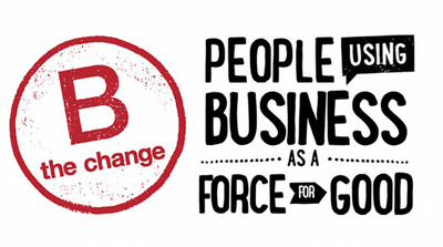 What Exactly is a B Corp?